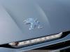 Peugeot-308-05_mini