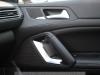 Peugeot-308-07_mini