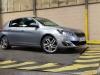 Peugeot-308-09_mini
