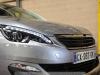 Peugeot-308-16_mini