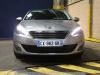Peugeot-308-18_mini