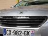 Peugeot-308-20_mini