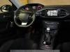 Peugeot-308-22_mini