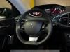 Peugeot-308-23_mini