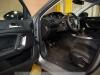 Peugeot-308-25_mini