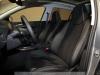 Peugeot-308-26_mini