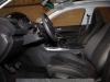 Peugeot-308-29_mini