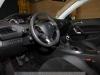Peugeot-308-30_mini