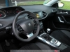 Peugeot-308-38_mini