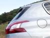 Peugeot-308-42_mini