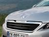 Peugeot-308-46_mini