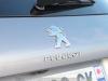 Peugeot-308-54