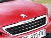 Peugeot-308-SW-24