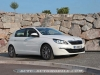 Peugeot-308-01_mini