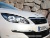 Peugeot-308-04_mini