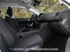 Peugeot-308-10_mini