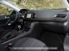 Peugeot-308-11_mini