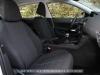 Peugeot-308-14_mini