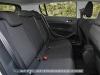 Peugeot-308-15_mini