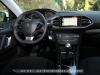 Peugeot-308-17_mini