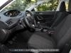 Peugeot-308-21_mini