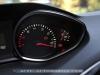 Peugeot-308-28_mini