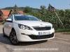 Peugeot-308-32_mini