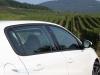 Peugeot-308-43_mini