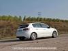 Peugeot-308-50_mini
