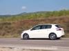 Peugeot-308-65_mini