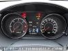 Peugeot_4007_HDI_DCS6_01
