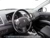 Peugeot_4007_HDI_DCS6_04