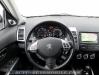 Peugeot_4007_HDI_DCS6_09