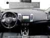 Peugeot_4007_HDI_DCS6_10