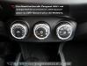 Peugeot_4007_HDI_DCS6_13