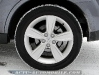 Peugeot_4007_HDI_DCS6_16