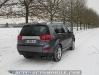 Peugeot_4007_HDI_DCS6_26