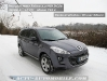 Peugeot_4007_HDI_DCS6_30