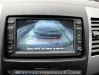 Peugeot_4007_HDI_DCS6_31