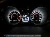 Peugeot_4007_HDI_DCS6_33
