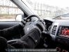 Peugeot_4007_HDI_DCS6_34