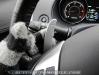 Peugeot_4007_HDI_DCS6_37