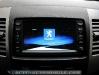 Peugeot_4007_HDI_DCS6_38