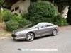 Peugeot-407-Coupe-11