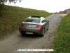 Peugeot-407-Coupe-19