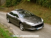 Peugeot-407-Coupe-22