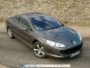 Peugeot-407-Coupe-31
