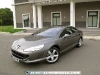 Peugeot-407-Coupe-33