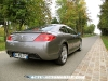 Peugeot-407-Coupe-35