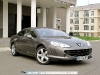 Peugeot-407-Coupe-36